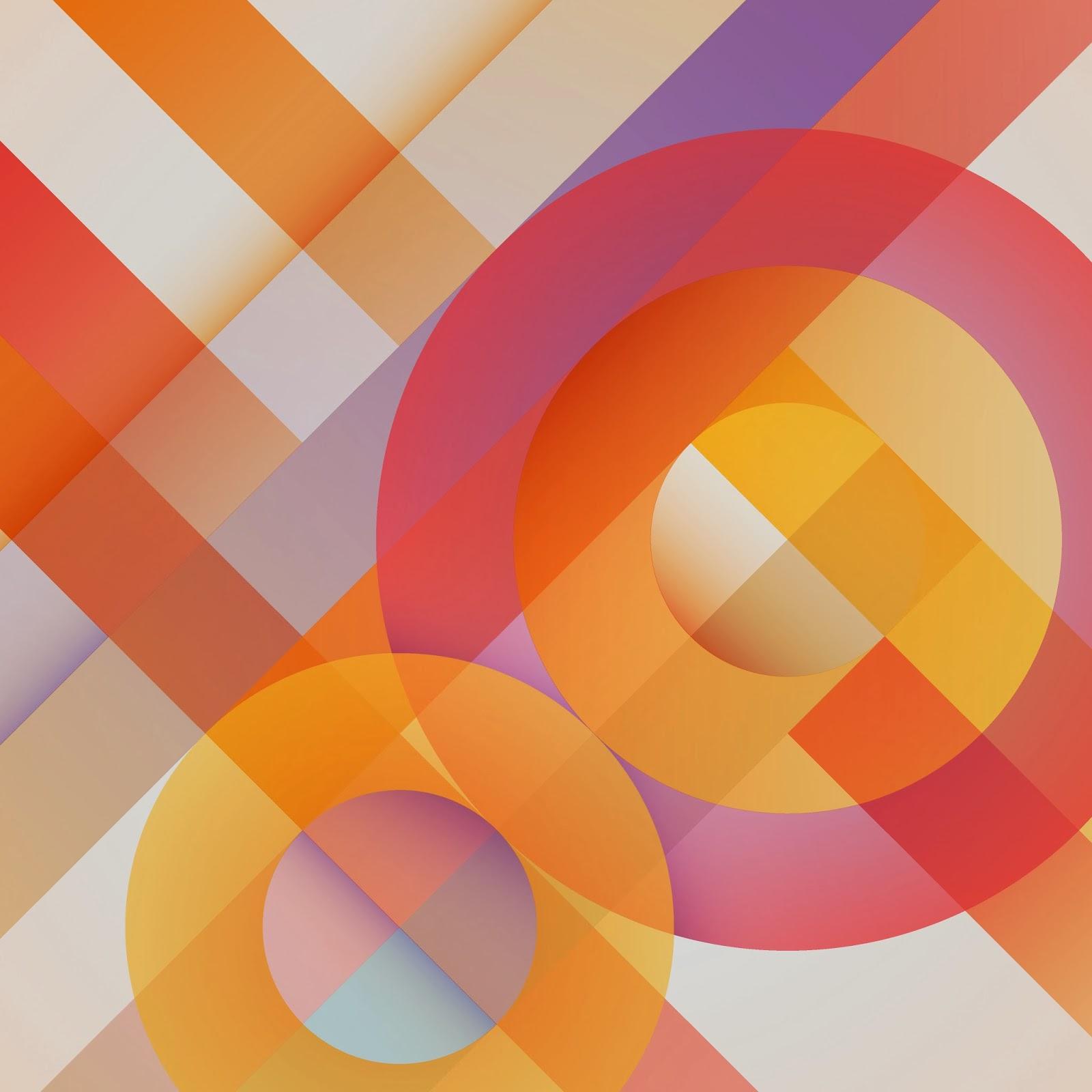 خلفيات اندرويد كيت كات 4.4 | بحرية درويد