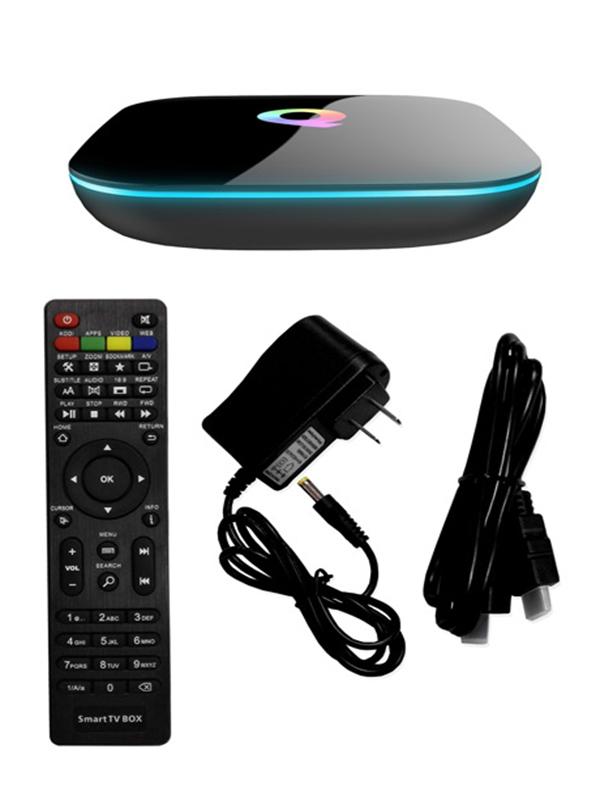 حول اي شاشة تلفزيون الى تلفزيون ذكي لتشغيل اليوتيوب وغيرها من البرامج   بحرية درويد