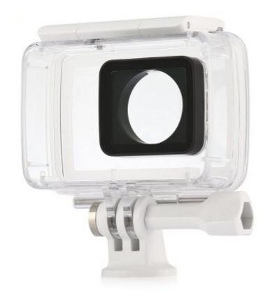 تخفيضات على كاميرات شاومي xiaomi الرياضية وجميع اكسسواراتها | بحرية درويد