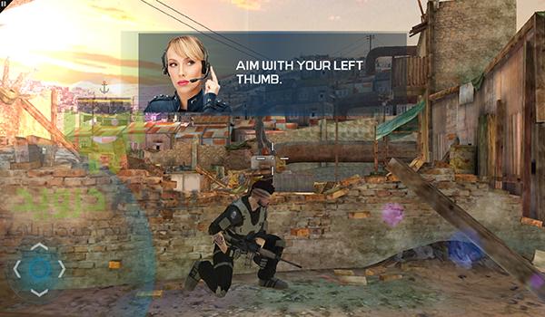 حمل لعبة Overkill 3 اقوى لعبة اكشن وحرب للاندرويد | بحرية درويد