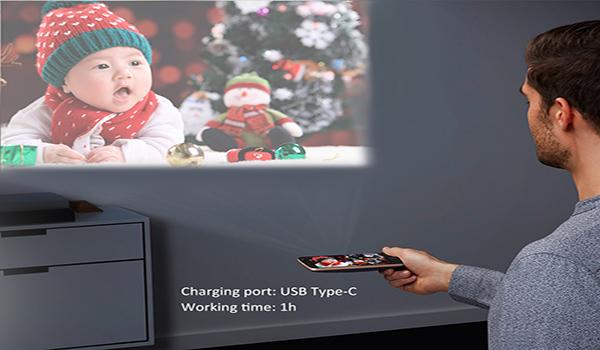 عرض خاص على الجوال المتحول Lenovo Moto Z بروجيكتور كاميرا احترافية وغيرها | بحرية درويد