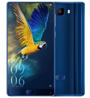 عرض اليوم: جوال Elephone S8 بشاشة وبطارية كبيرة وسعر منافس | بحرية درويد