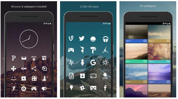 قائمة افضل تطبيقات الاندرويد الجديدة علي متجر جوجل بلاي -2 | بحرية درويد