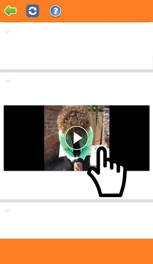 شرح أسهل تطبيق لتحميل الفيديوهات من فيسبوك ولو حتى من التعليقات! | بحرية درويد