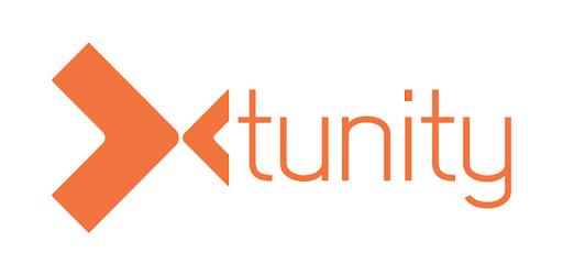 مراجعة تطبيق الاستماع لبعض قنوات التلفاز الصامته Tunity. هل يعمل حقا ؟؟ | بحرية درويد