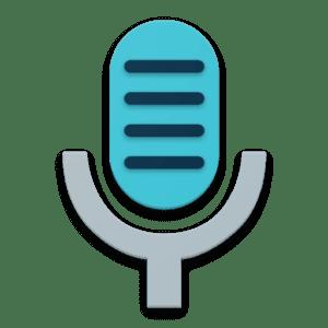 أفضل 6 تطبيقات تسجيل الصوت للاندرويد | بحرية درويد