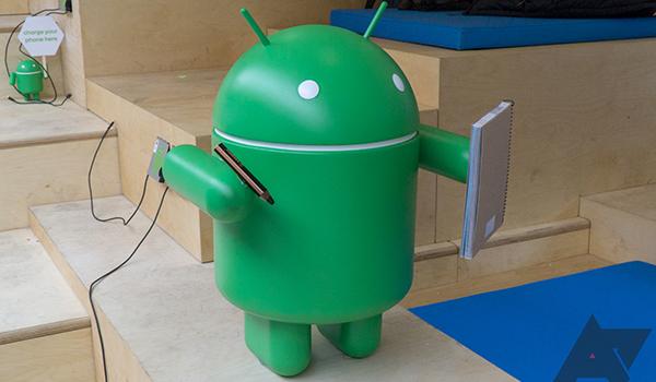جوجل تبدأ بتقديم الدعم لمستخدمي أندرويد عبر تويتر من خلال هاشتاق #AndroidHelp | بحرية درويد